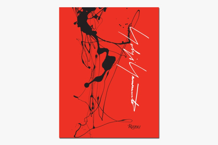 Yamamoto-Rizzoli-01-960x640